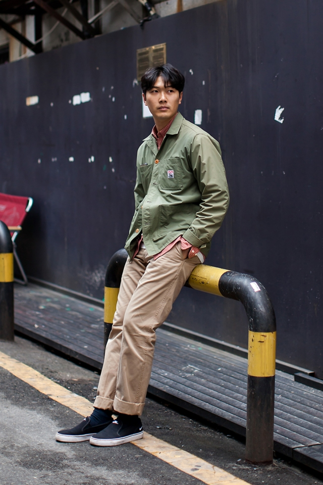 On the street… Kim Hyunmyung Busan.jpg