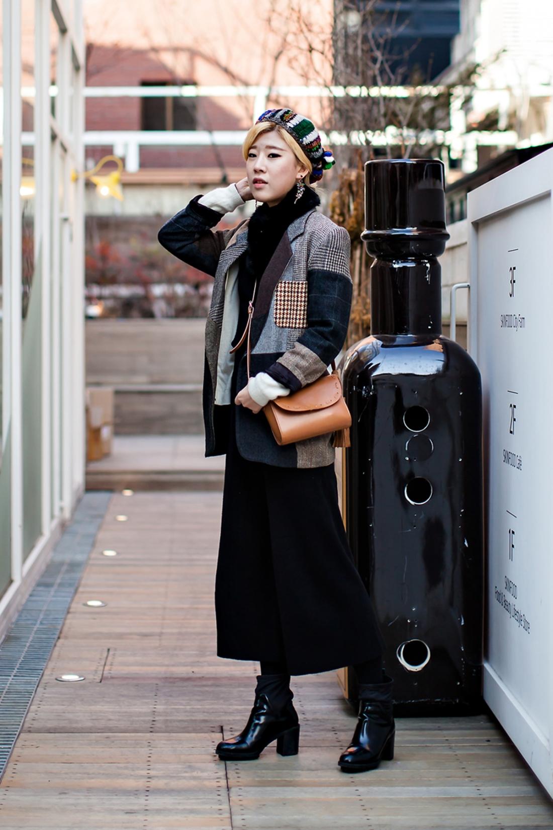 On the street… Kim Mirae Seoul.jpg