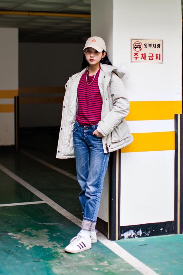 Jeon Minjin, Seoul.jpg