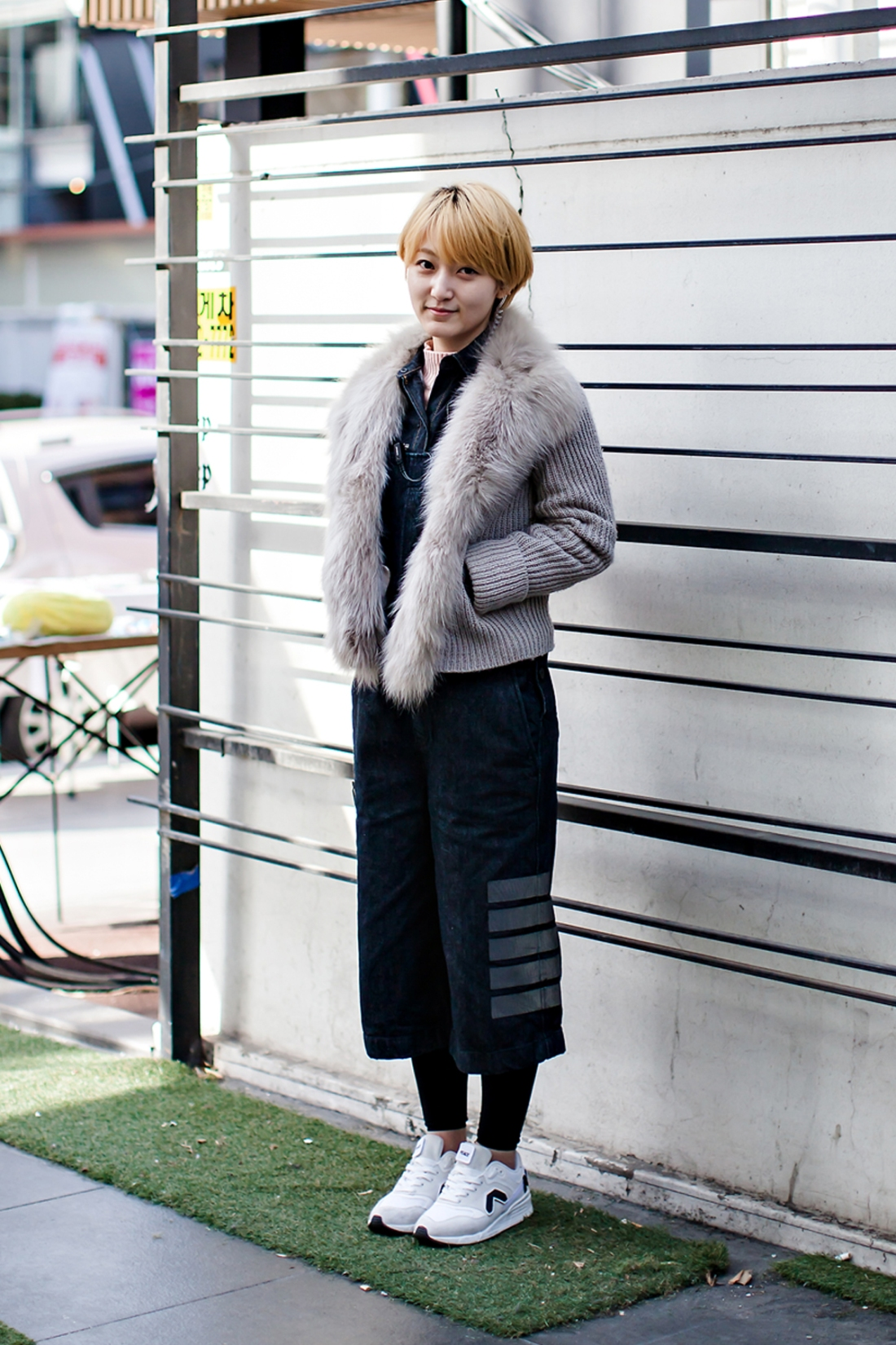 Jeon Yiseul, Seoul.jpg