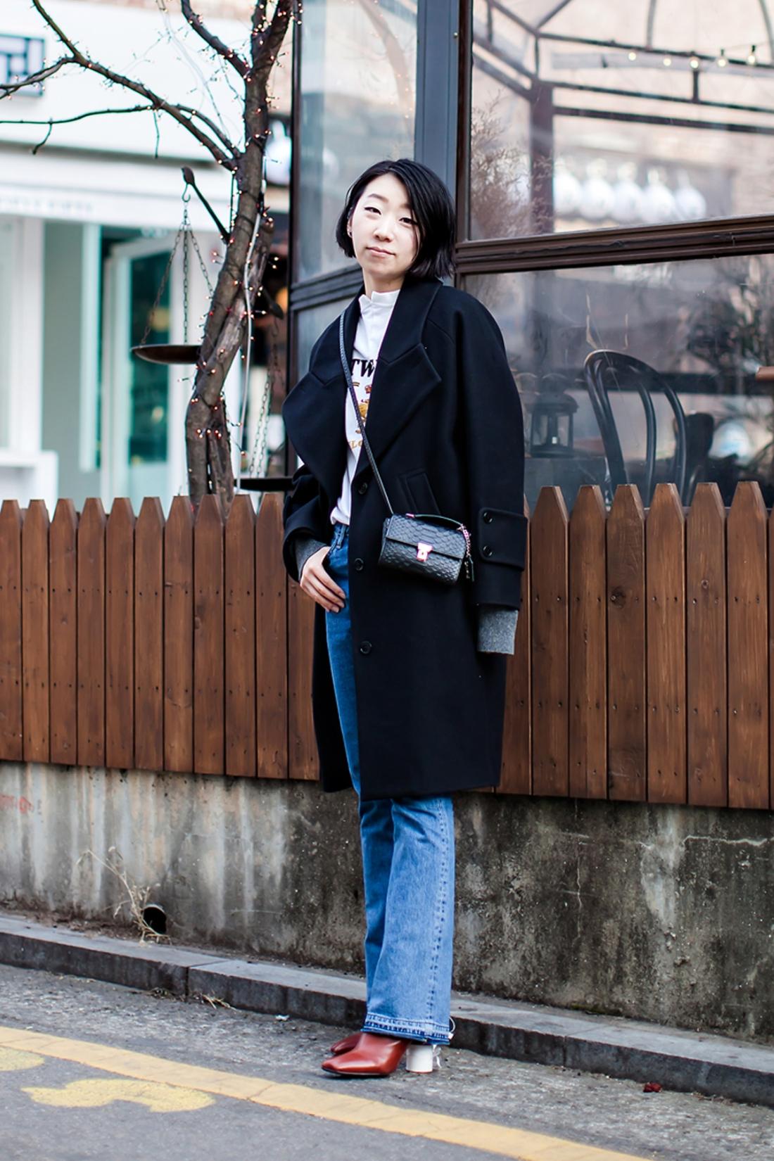Kim Myunghee, Seoul.jpg