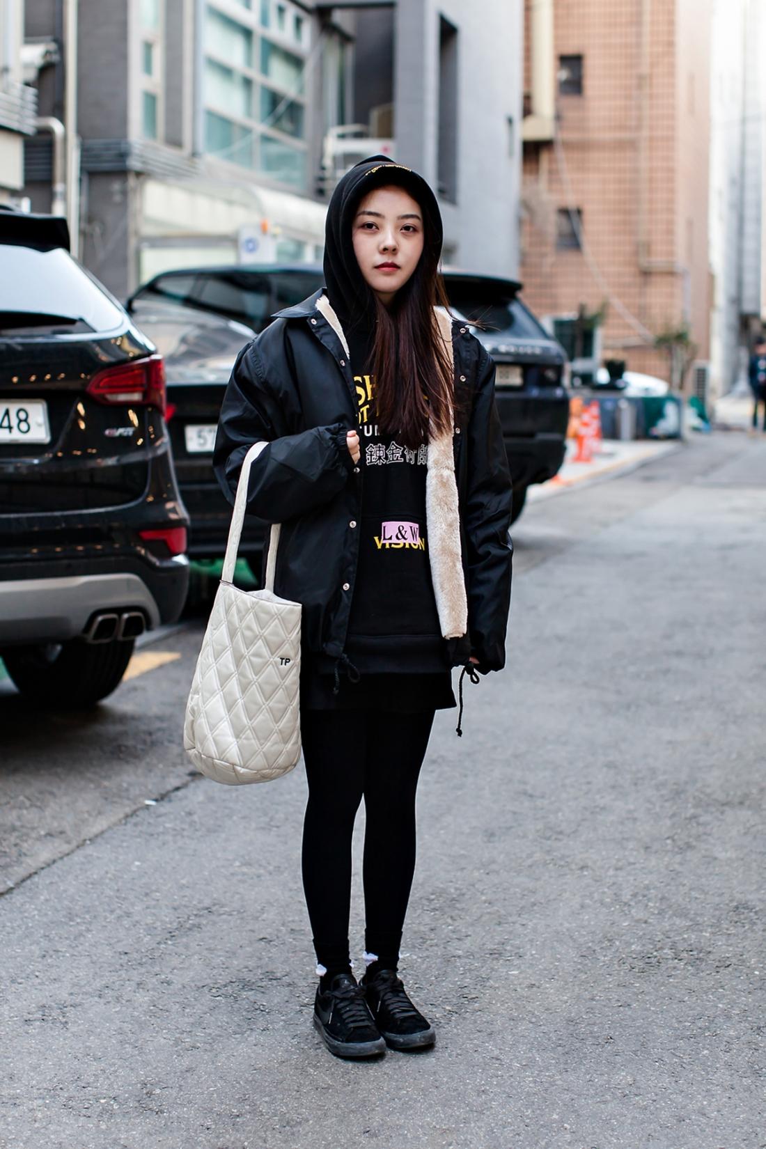 Im Sohee, Seoul.jpg