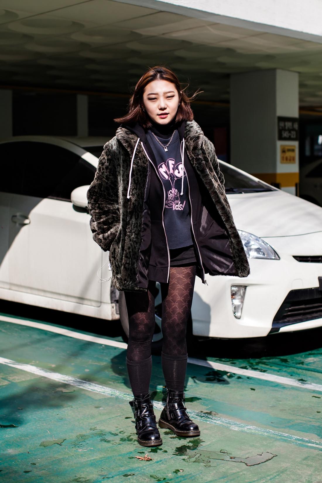 Jung Hyunkyung, Seoul.jpg