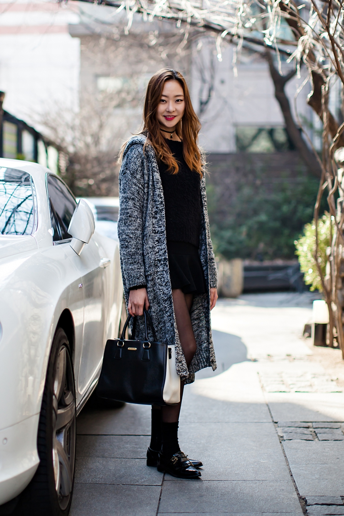 Lee Arim, Seoul.jpg