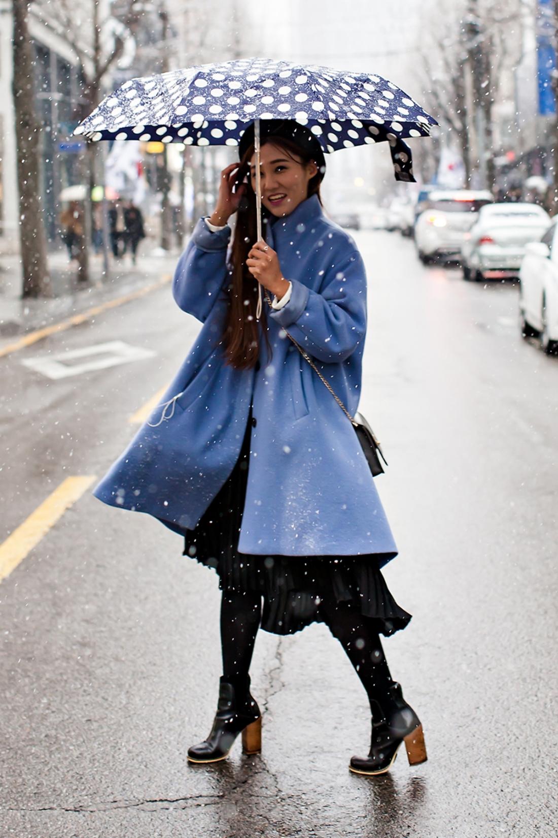 So Hyunji, Seoul.jpg