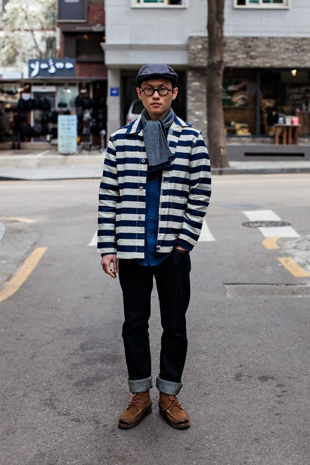 Choi Sungwoo, Seoul.jpg