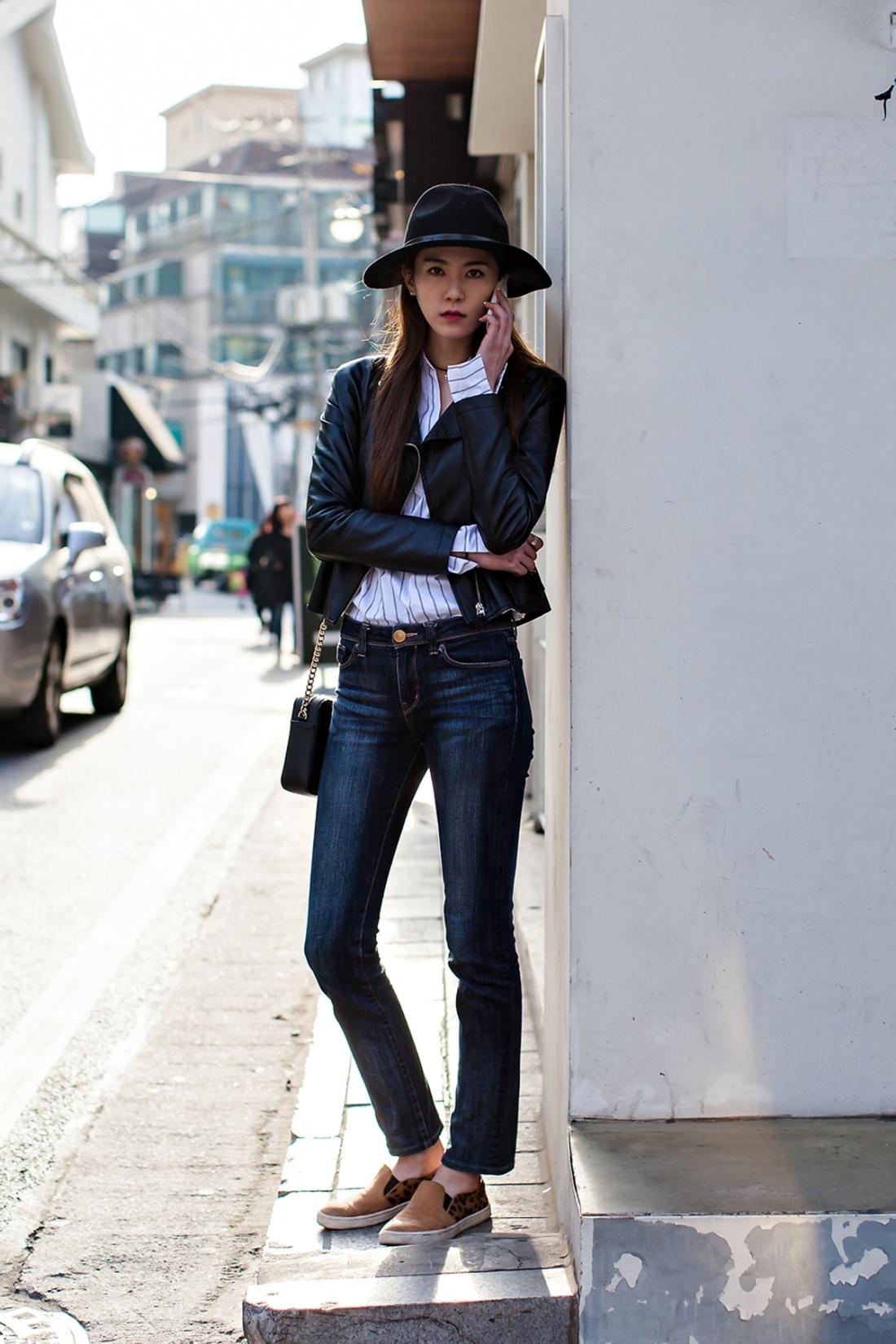 Kim Soomin, Seoul.jpg