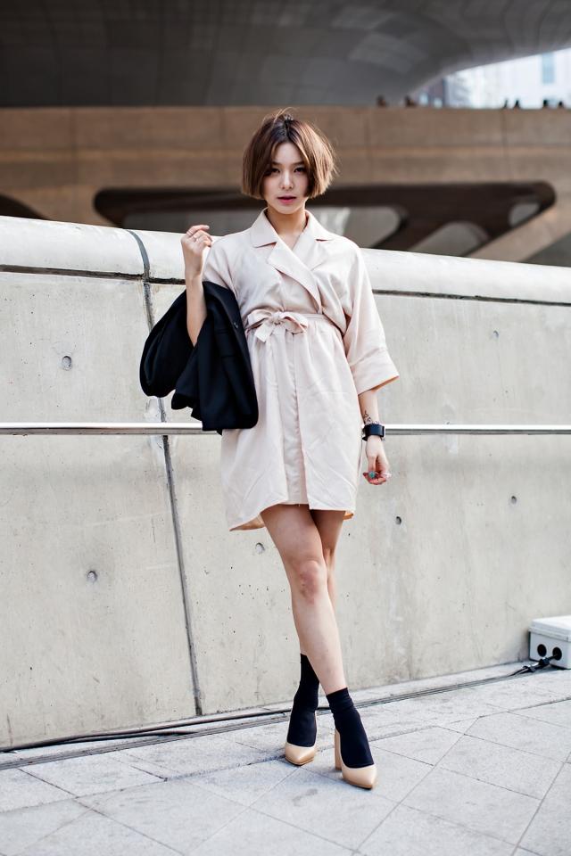 Kim Sooyeon, SEOUL FASHION WEEK 2016 F:W.jpg