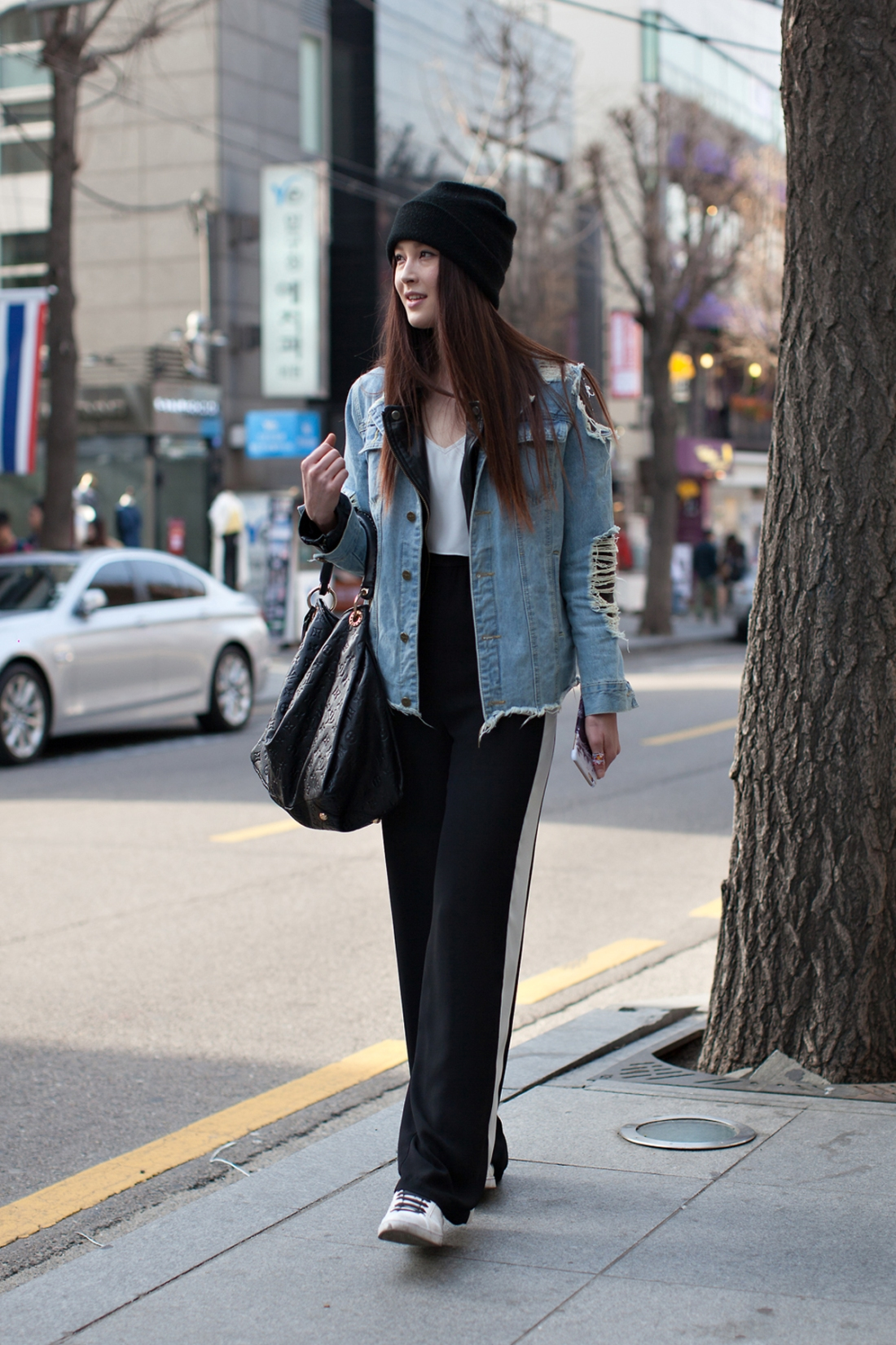 Nicole Markhoff, Seoul.jpg