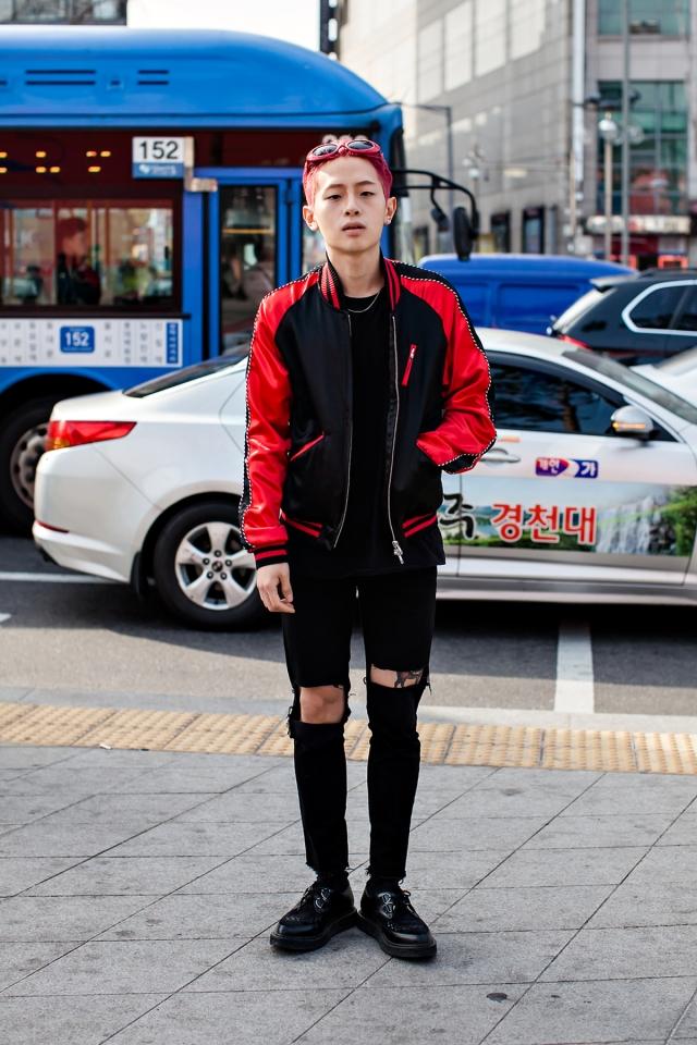 Park Jihoon, SEOUL FASHION WEEK 2016 F:W.jpg
