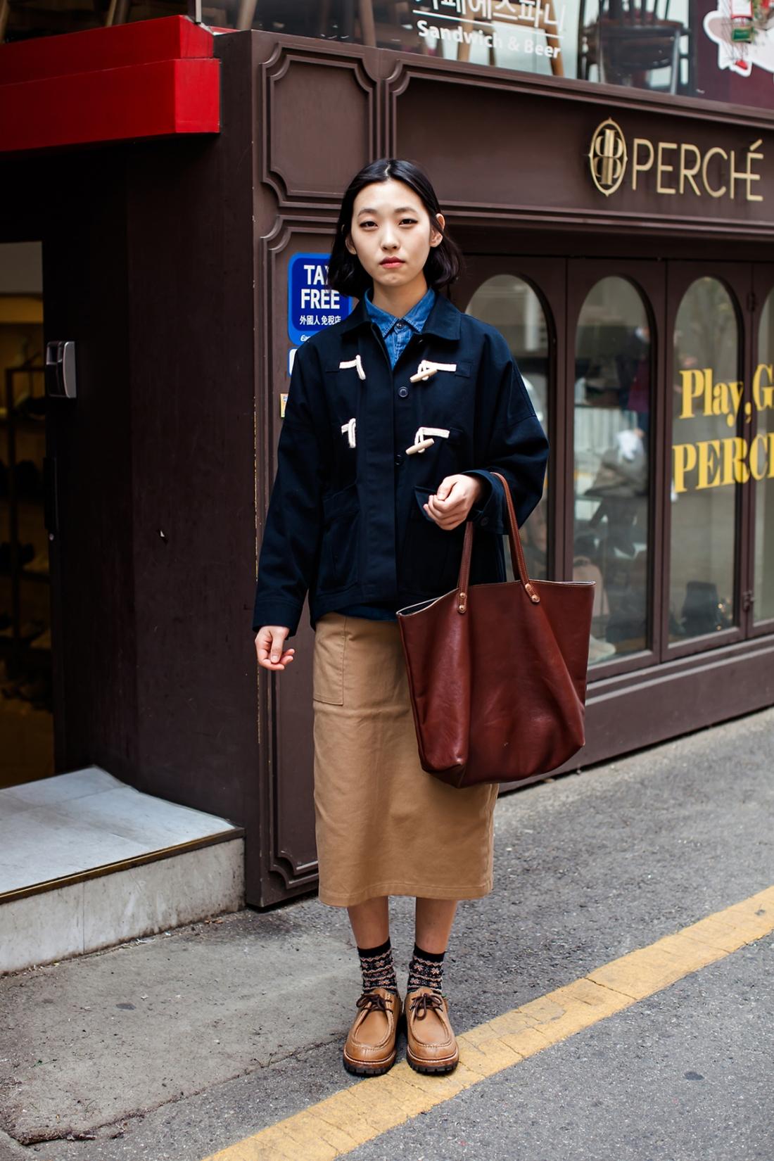 Shin Seulki, Seoul.jpg