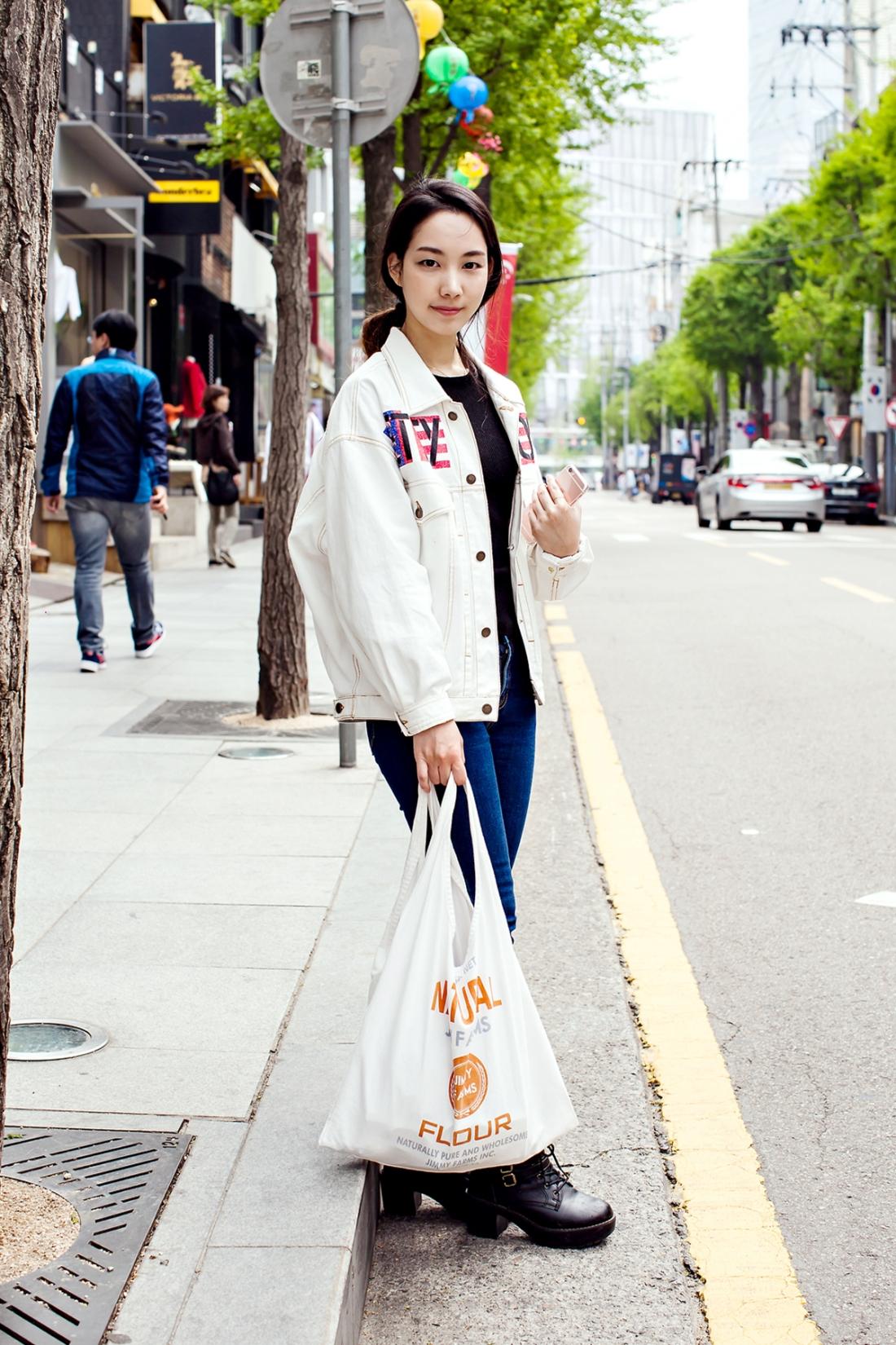 Cho Euna, Seoul.jpg