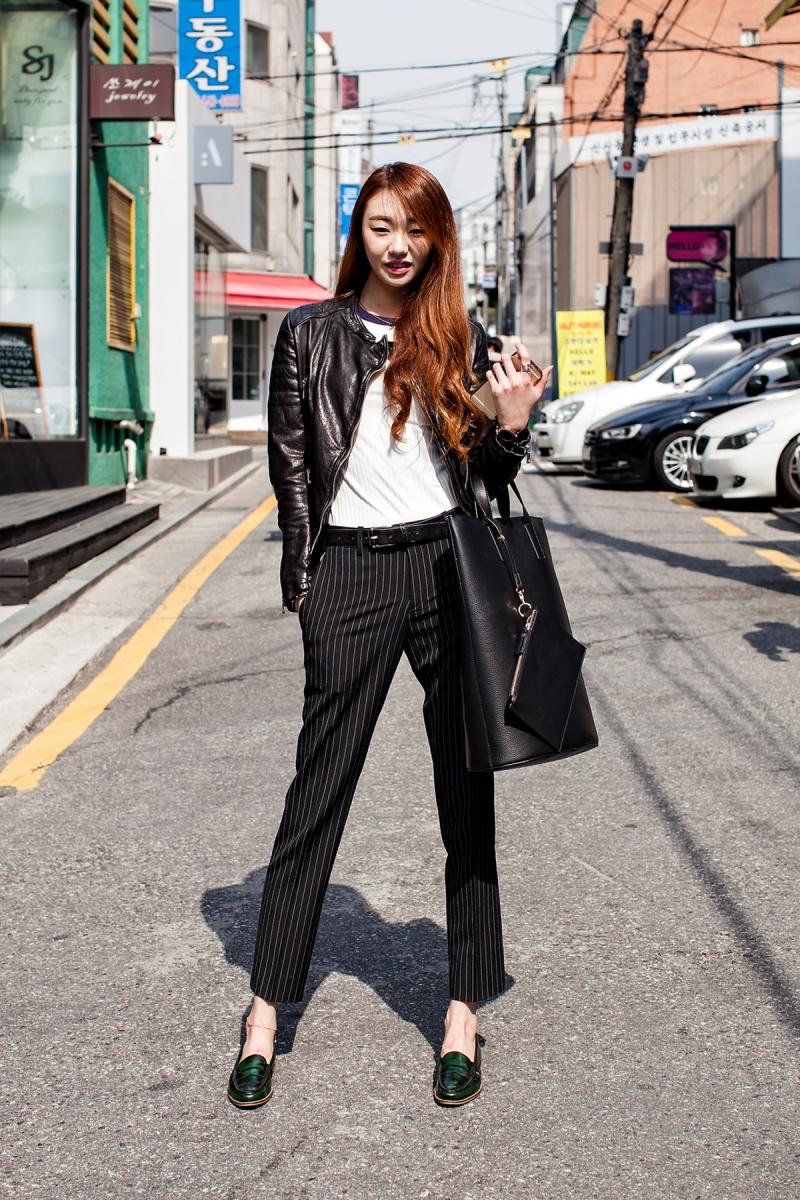 Cho Eunbi, Seoul.jpg