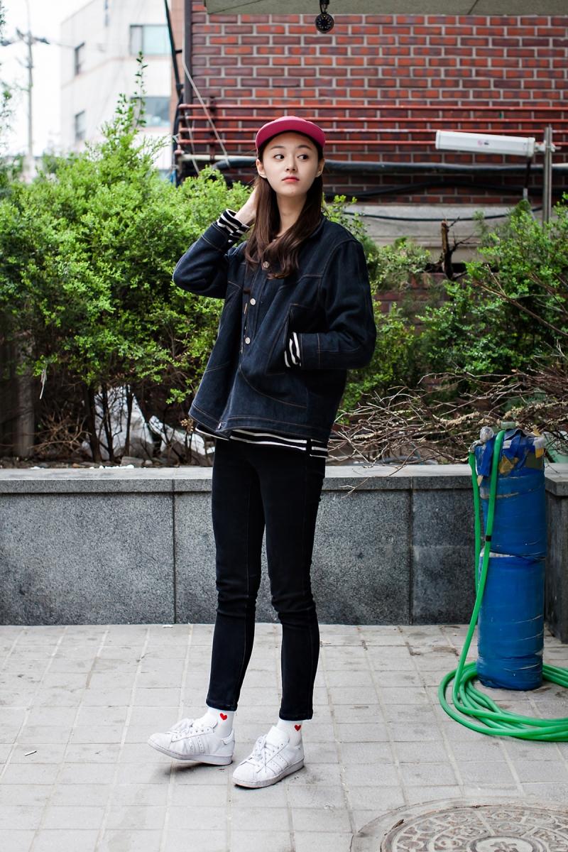 Choi Yoonyoung, Seoul.jpg