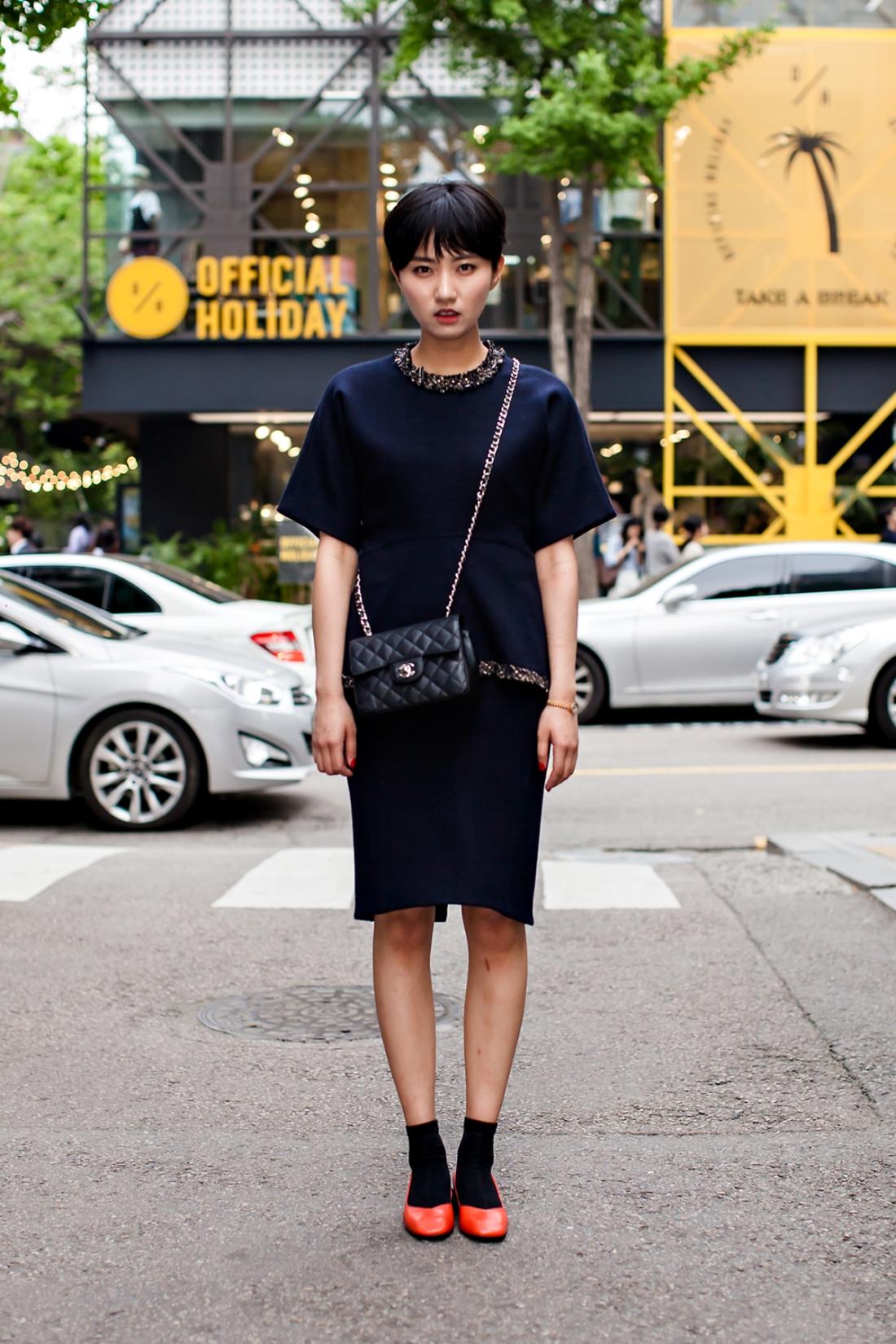 Jang Minji, Seoul.jpg