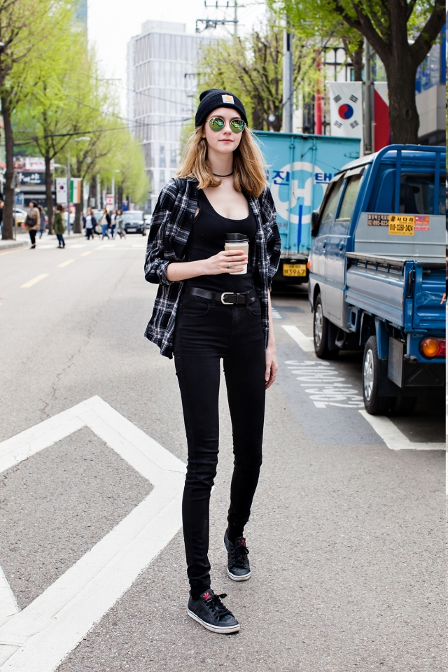 Kate, Seoul.jpg