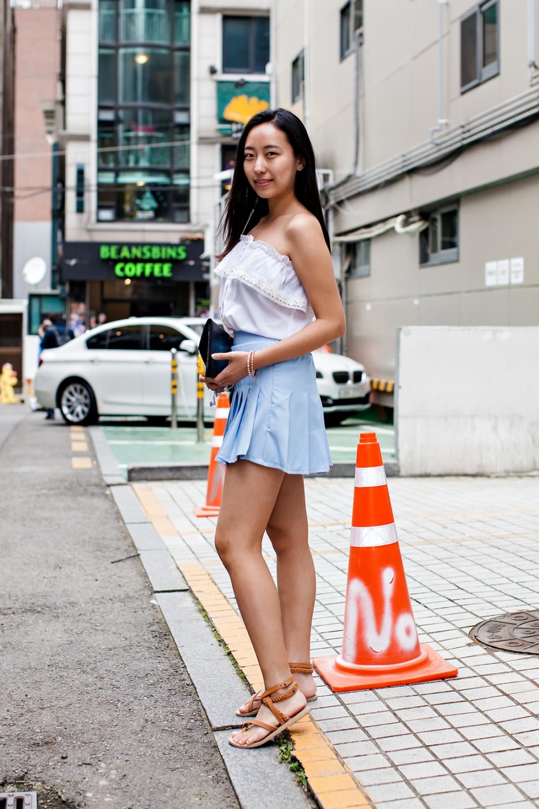Kim Gayoung, Seoul.jpg