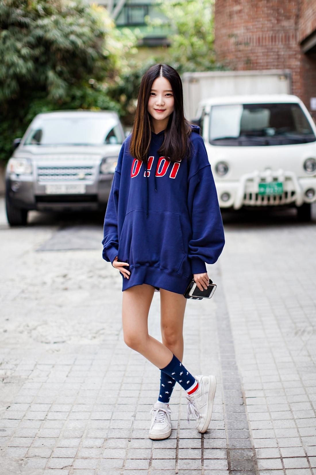 Kim Hyeeun, Seoul.jpg