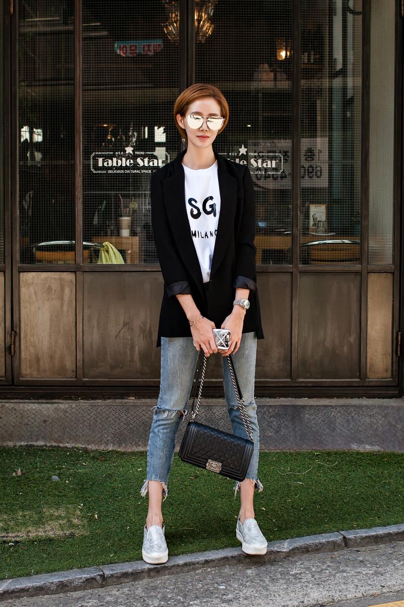 Kim Hyesoo, Seoul.jpg