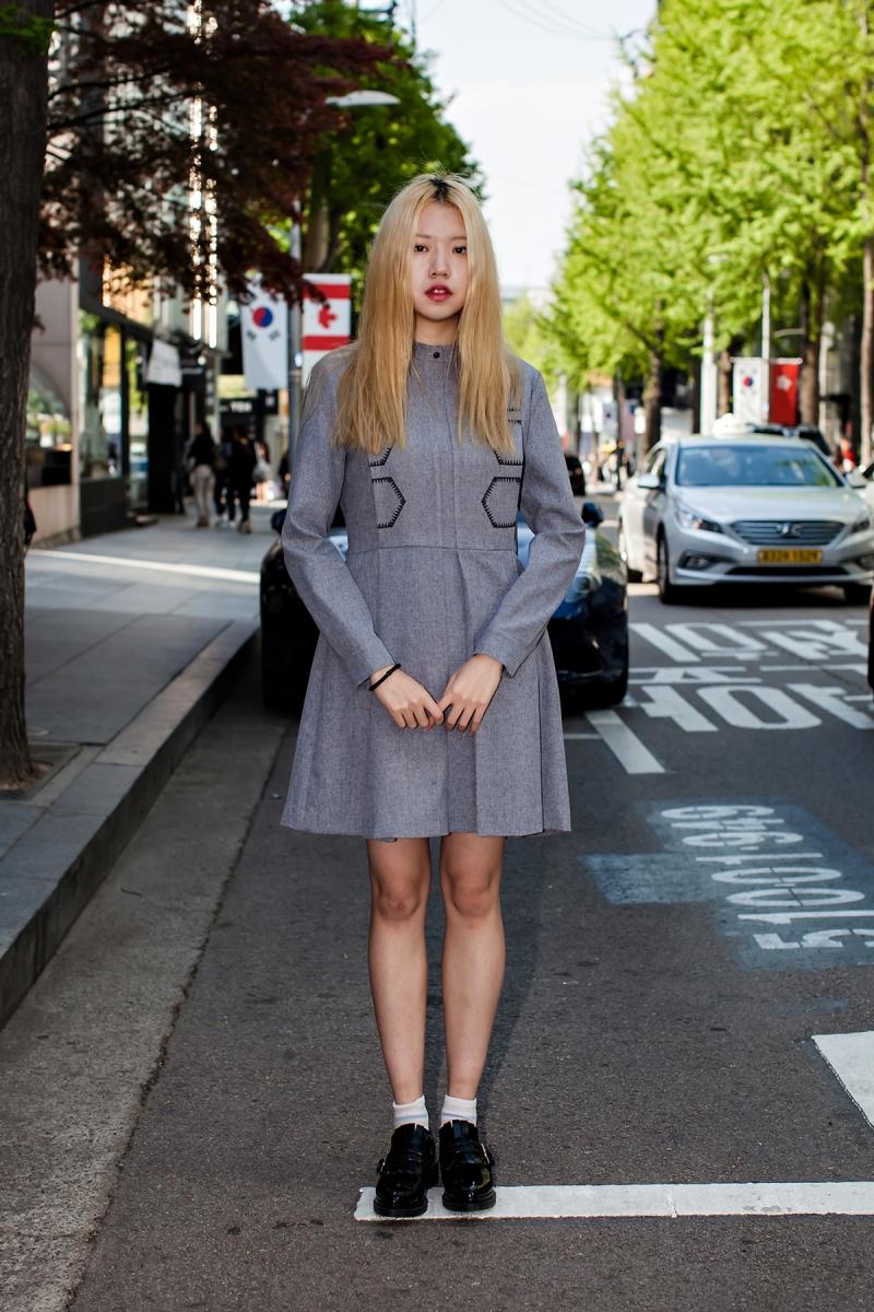 Kim Sanghee, Seoul.jpg