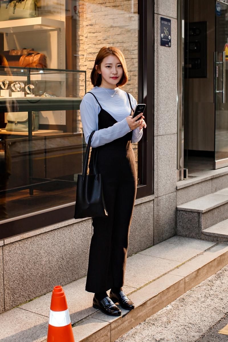 Lee Yuyoung, Seoul.jpg