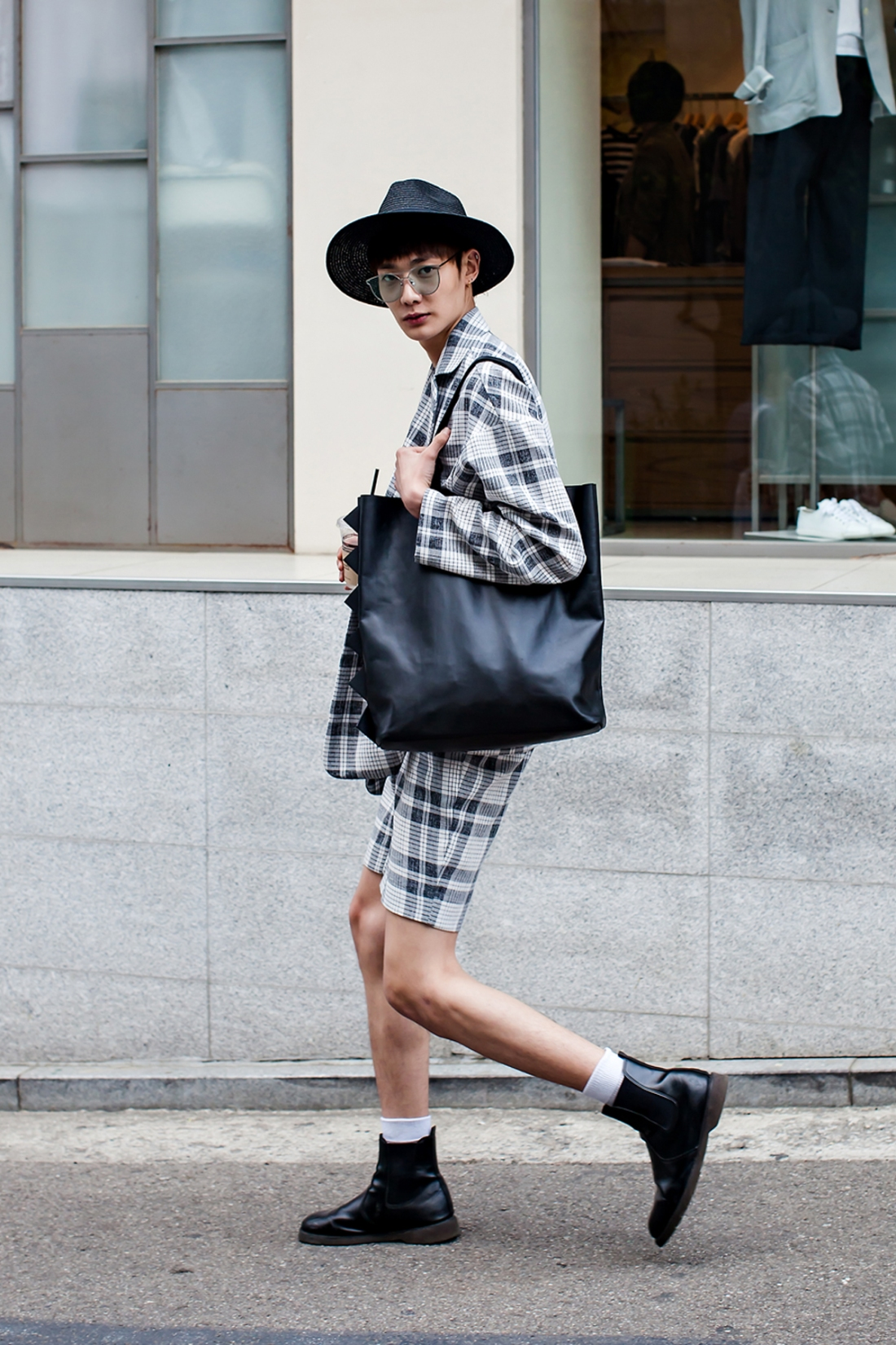 Seo Soowon, Seoul.jpg