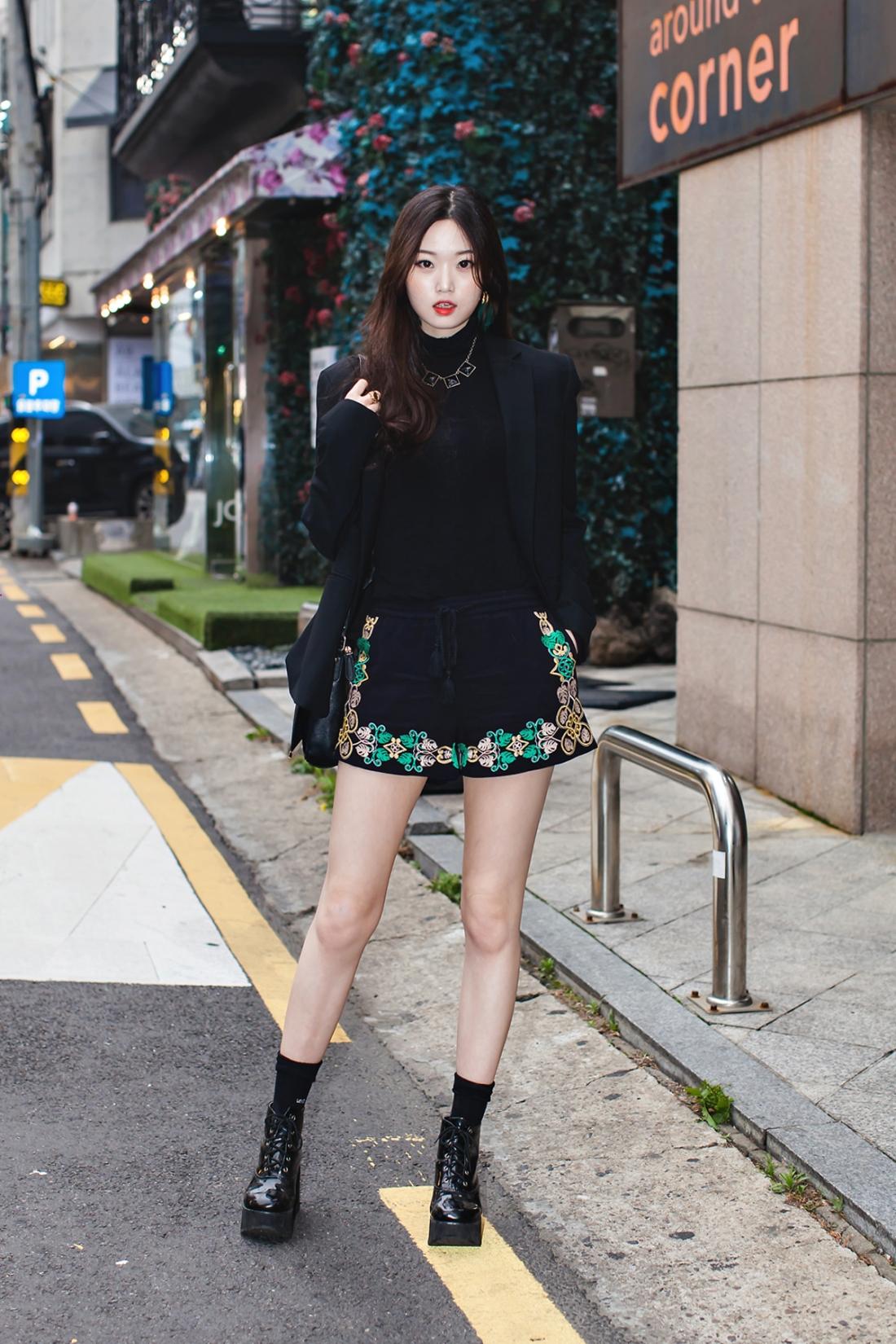 Shin Nahyung, Seoul.jpg