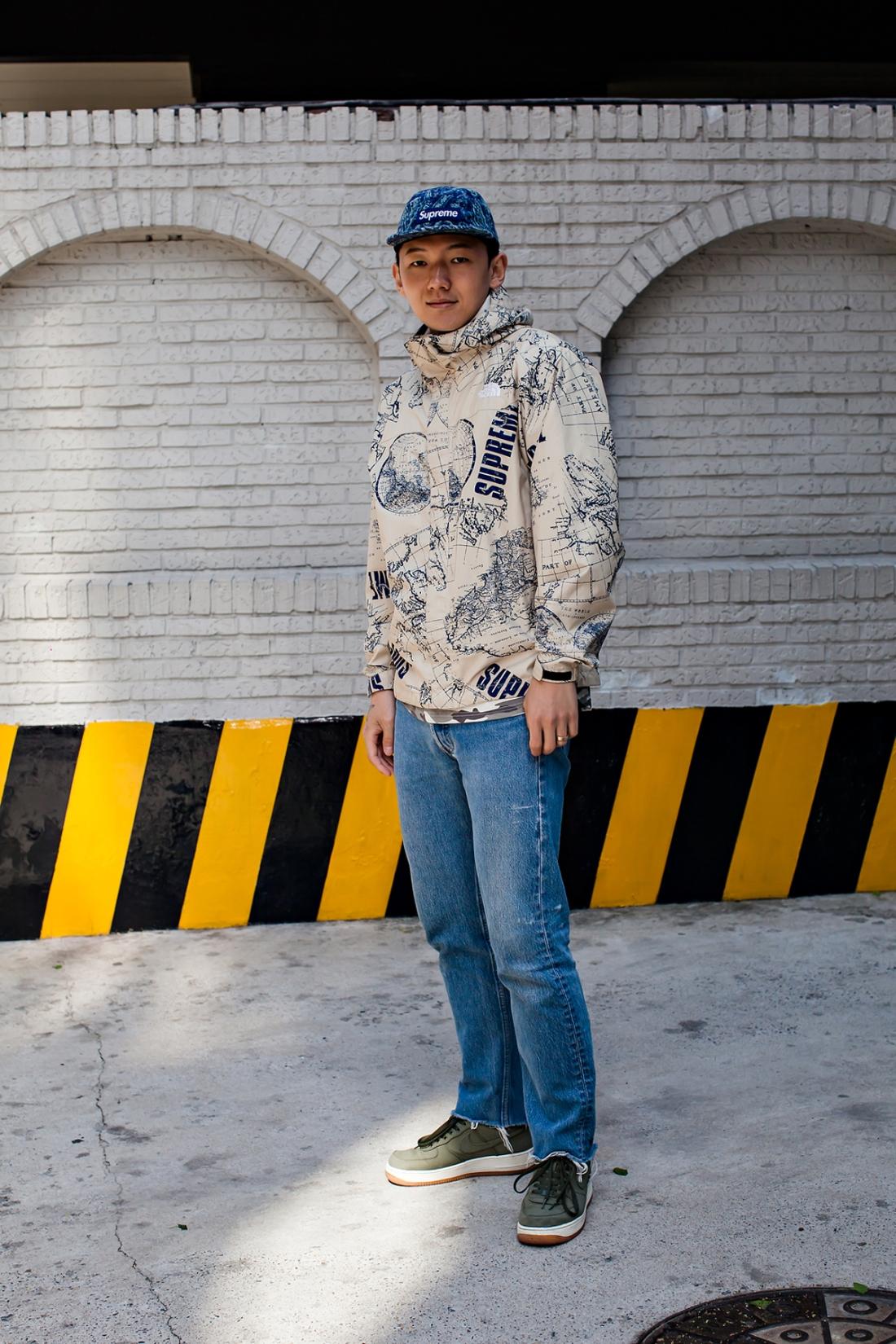 Yang Jaemin, Seoul.jpg