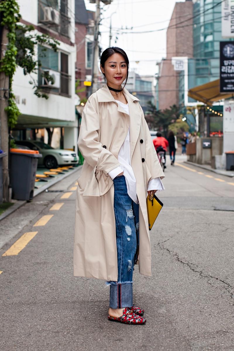 Yolo, Seoul.jpg