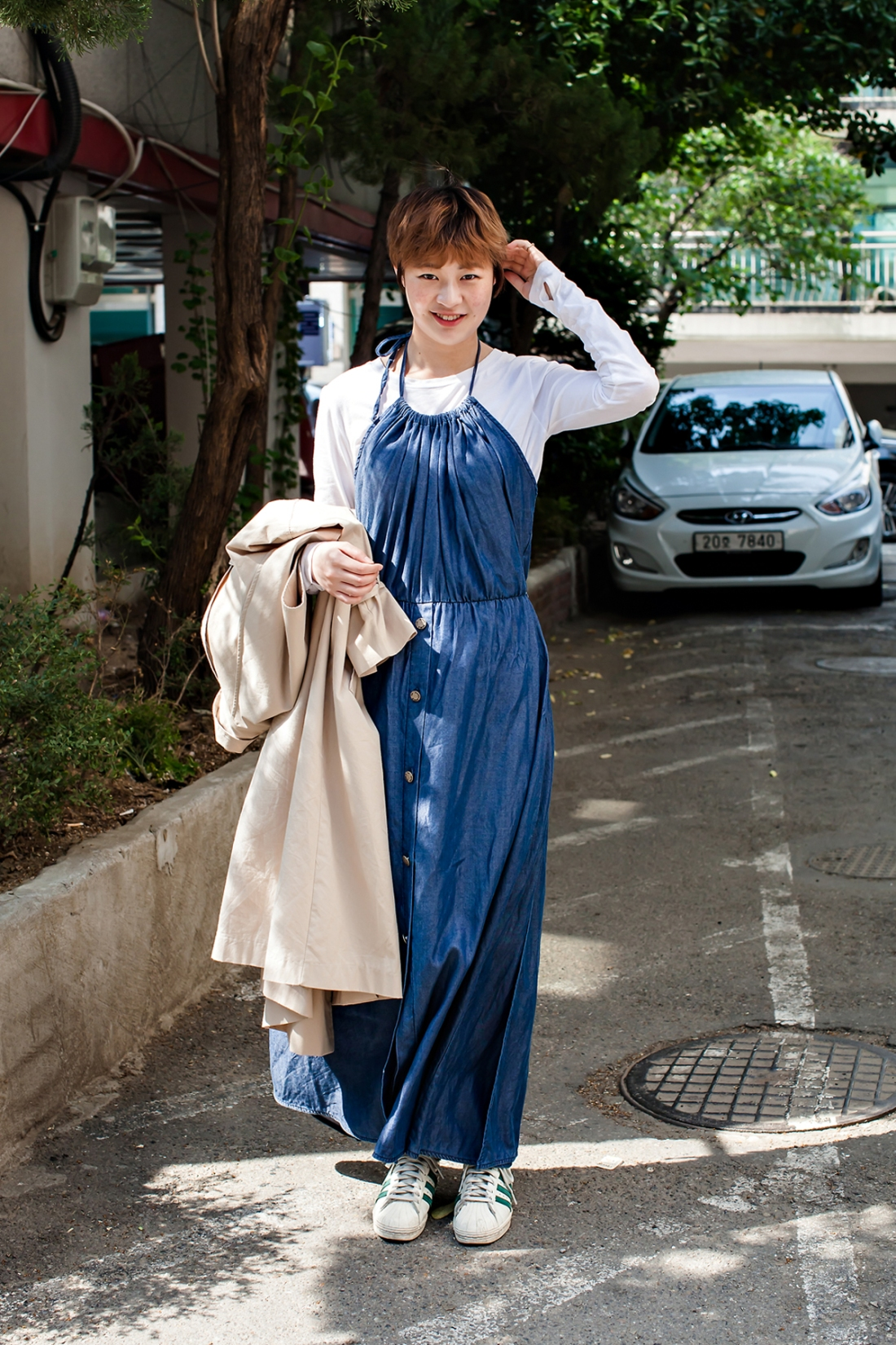 Yoon Chaemin, Seoul.jpg