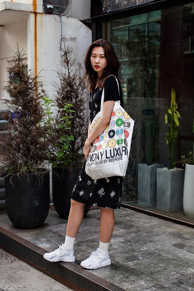 An Soohyun, Seoul.jpg