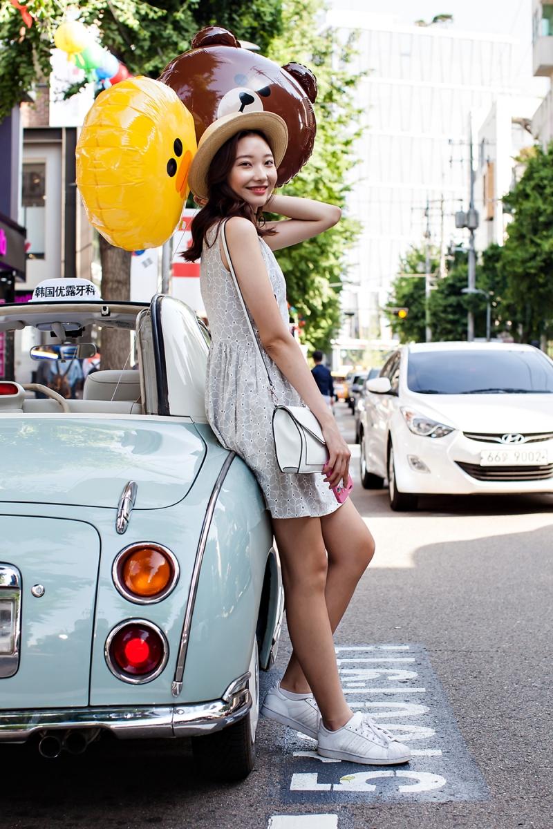 An Yewon, Seoul.jpg