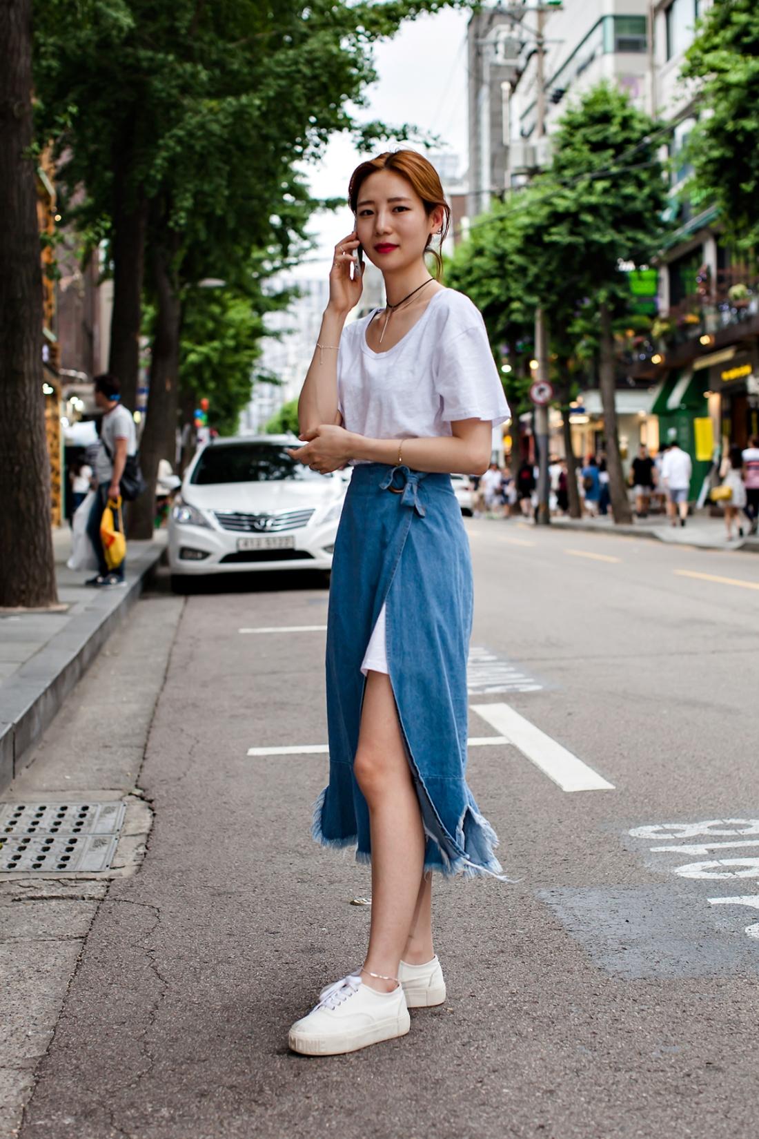 Cho Eunsaem, Seoul.jpg