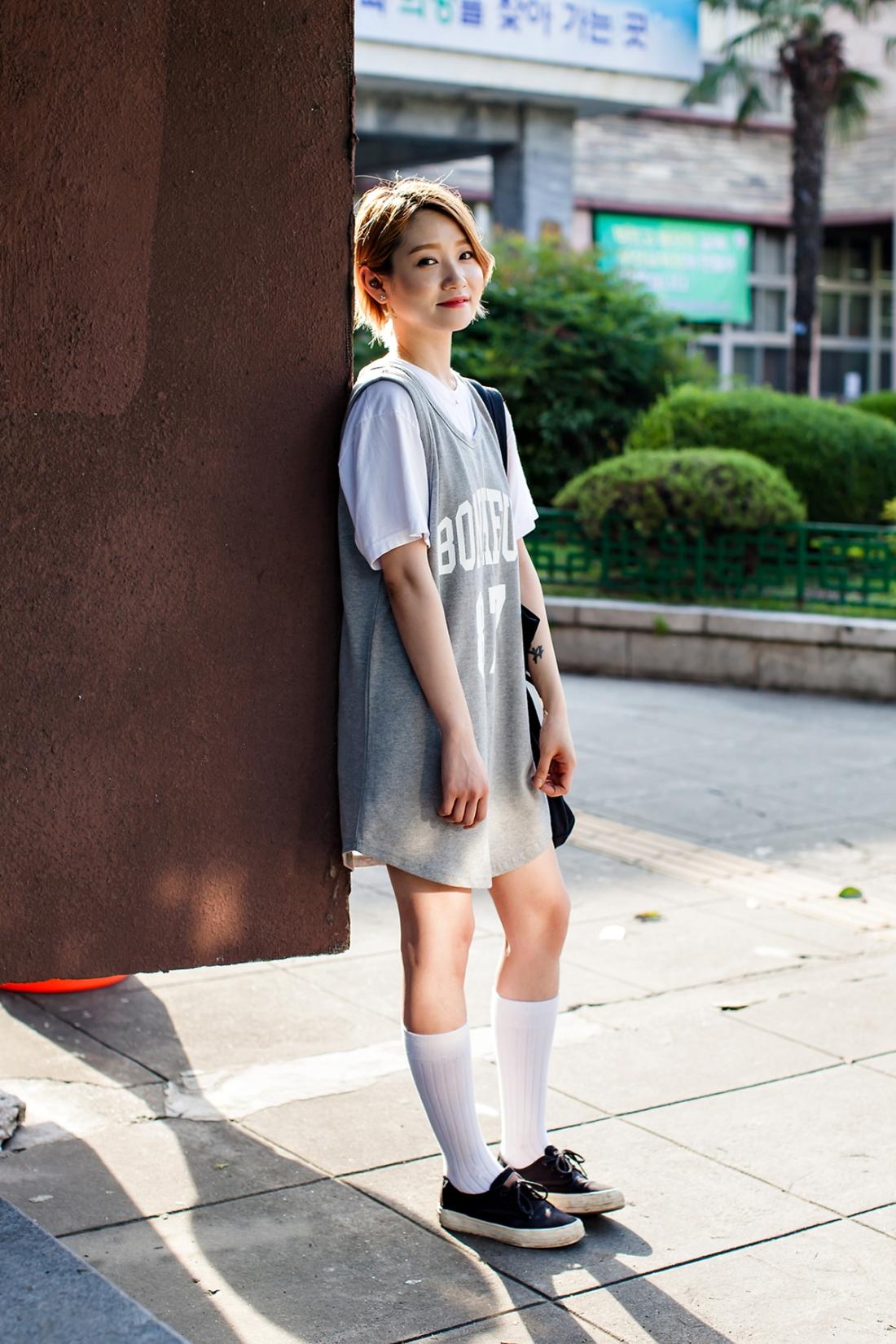 Choi Woori, Busan.jpg