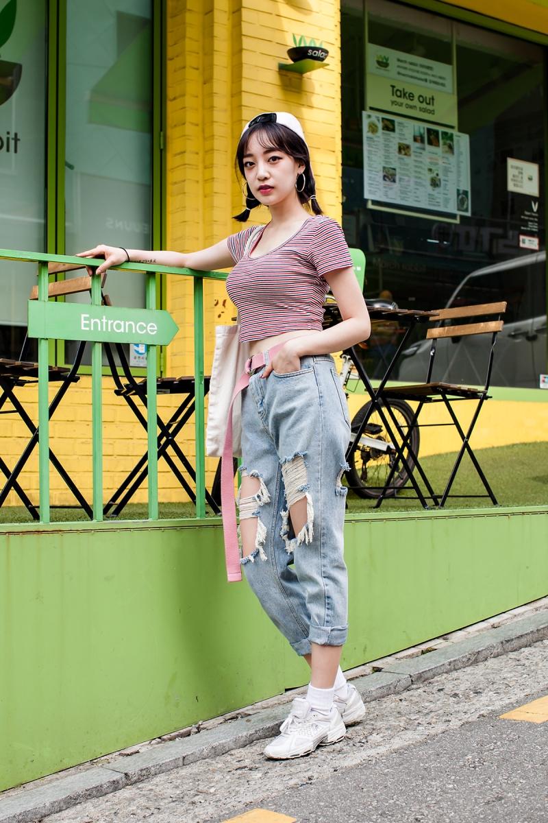 Gu Jahyun, Seoul.jpg