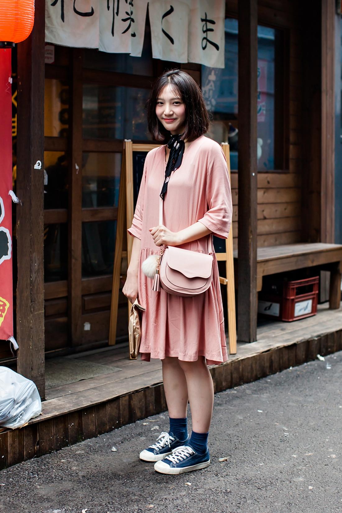 Hong Gaeun, Busan.jpg