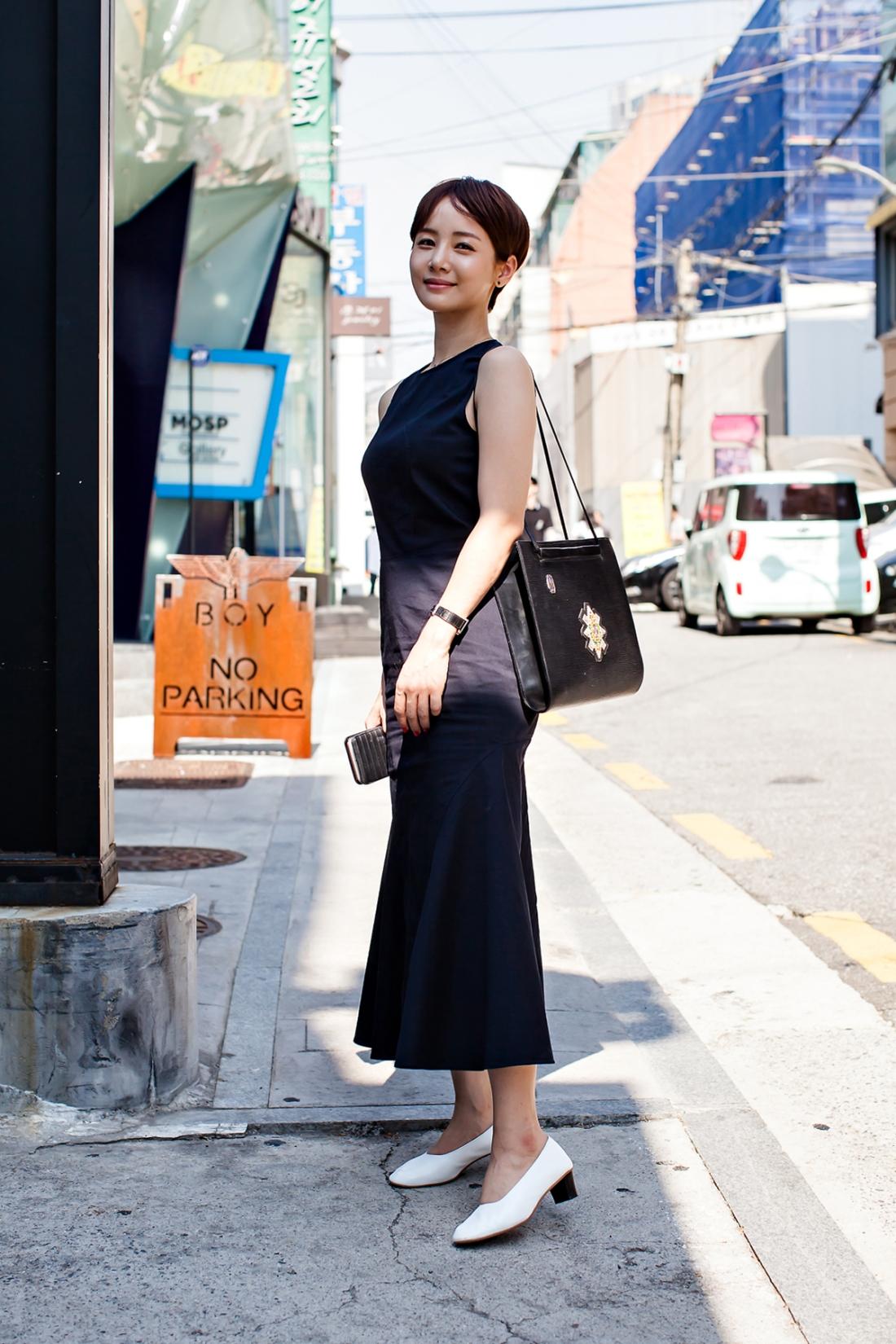 Hong Jihee, Seoul.jpg