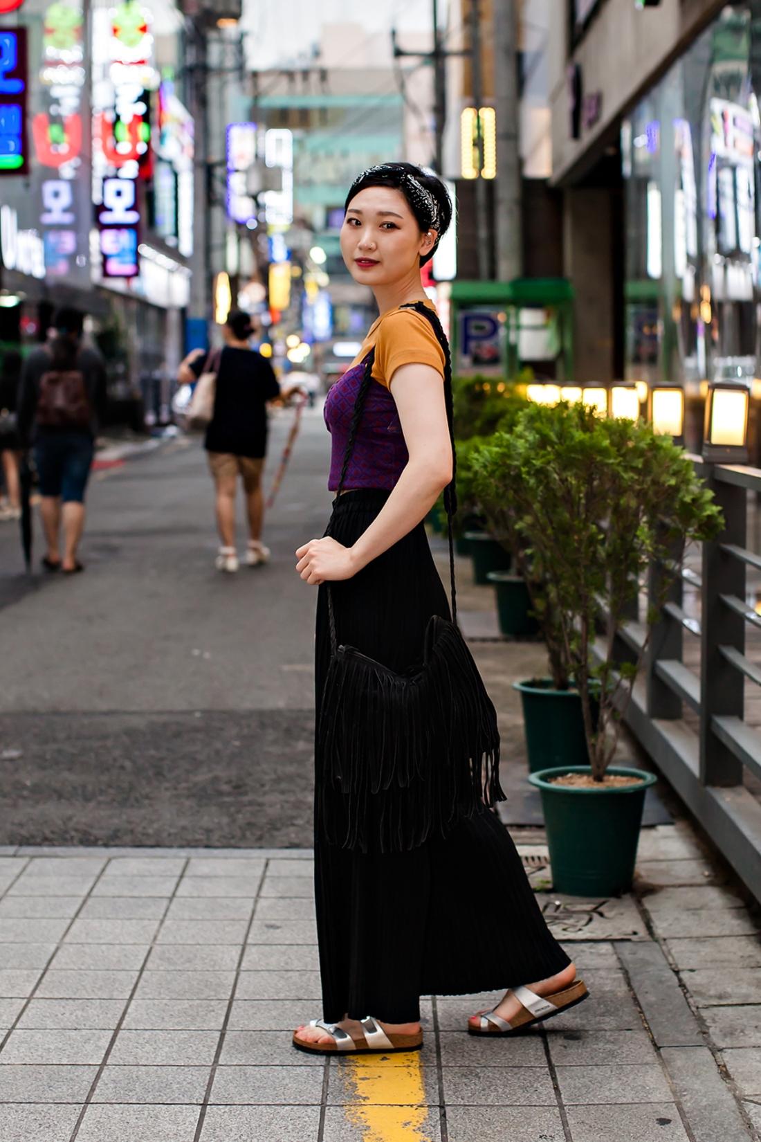 Jin Junga, Busan.jpg