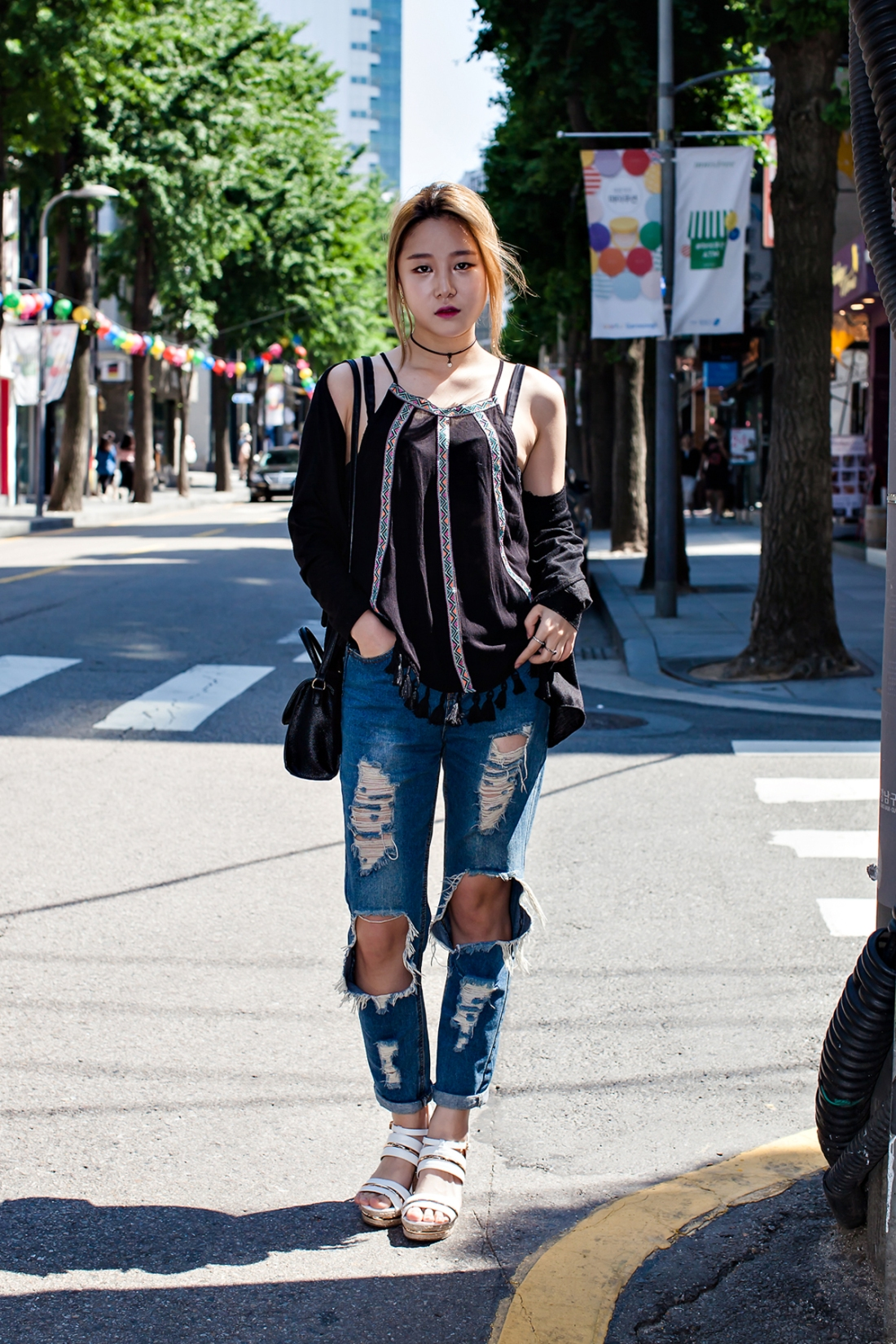 Kang Hyunsoo, Seoul.jpg