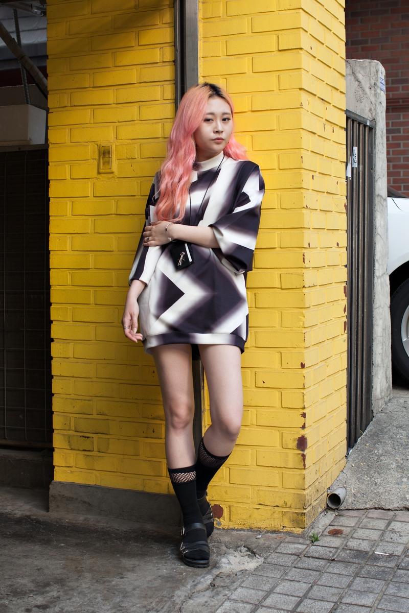 Kim Eunbi, Seoul.jpg