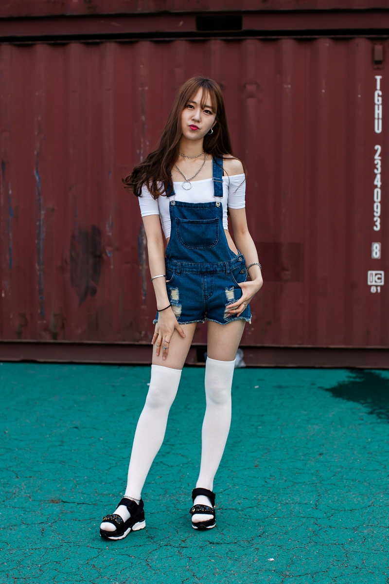 Kim Geunhee, ULTRA MUSIC FESTIVAL KOREA 2016.jpg