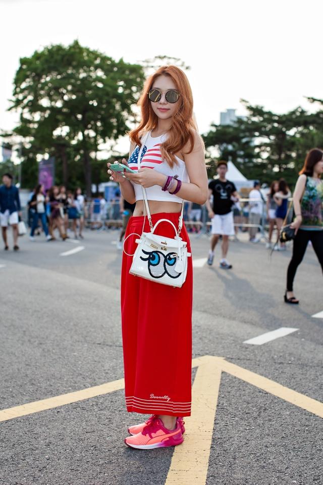 Kim Hayoon, ULTRA MUSIC FESTIVAL KOREA 2016.jpg