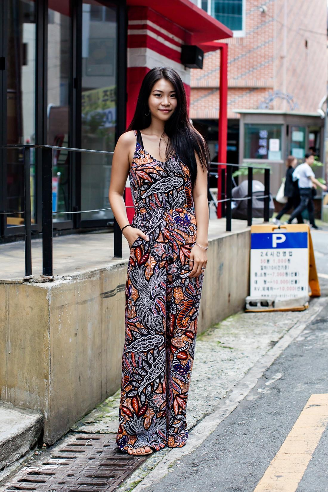 Kim Hyeji, Busan.jpg