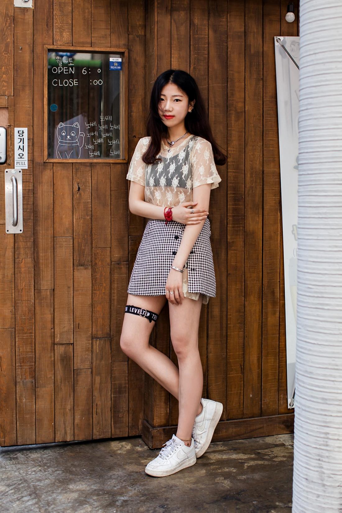 Kim Hyunji, Busan.jpg