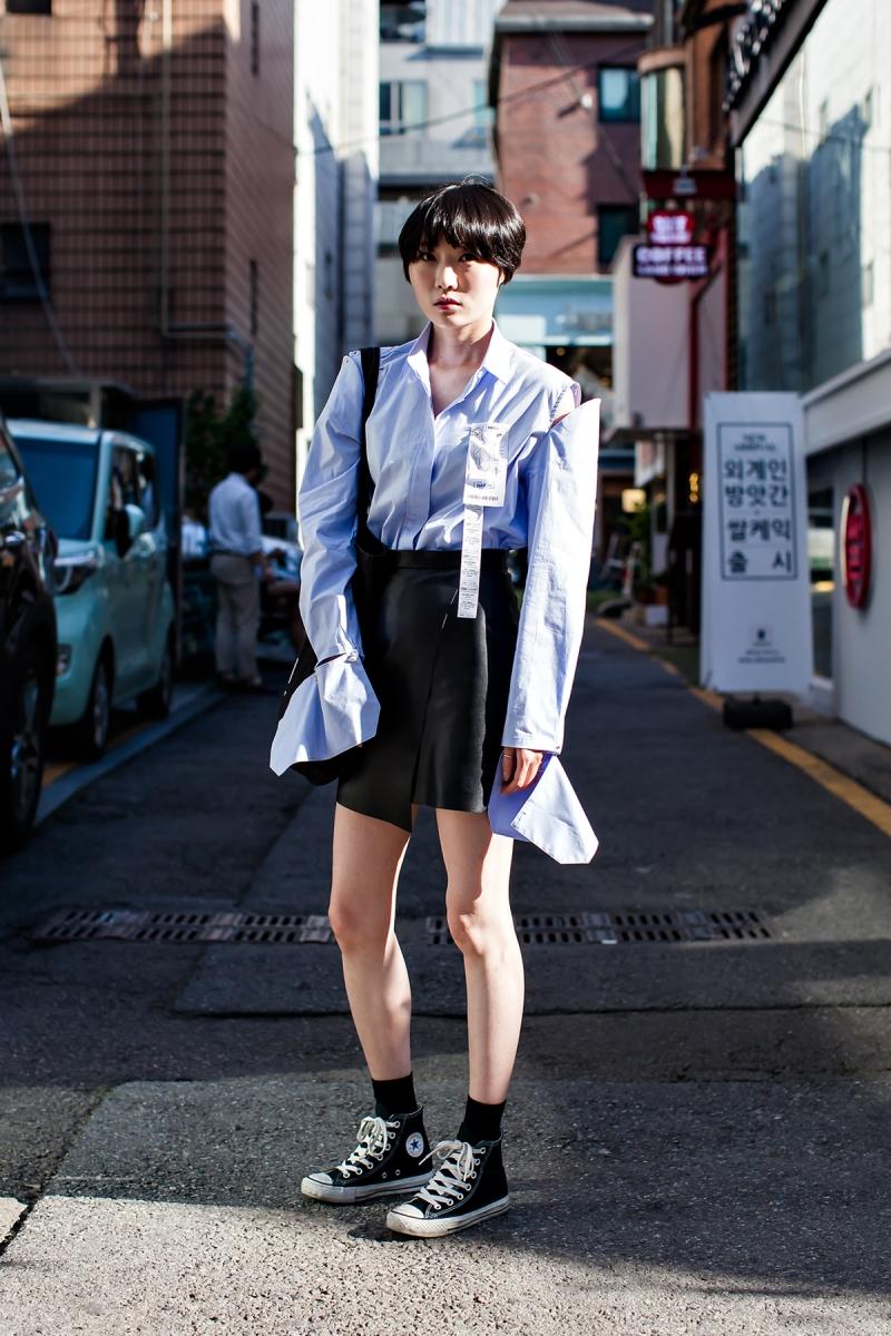 Kim Jinsook, Seoul.jpg