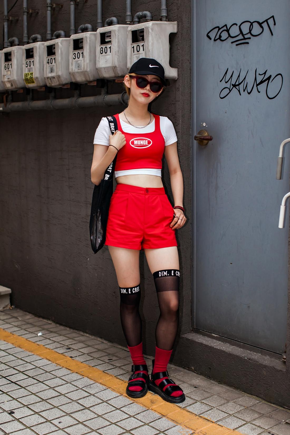 Kim Jiwoo, Seoul.jpg