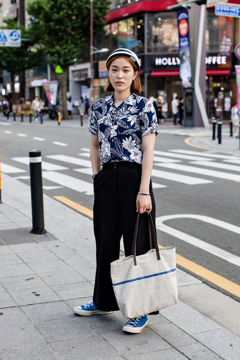 Kim Jiyeon, Busan.jpg