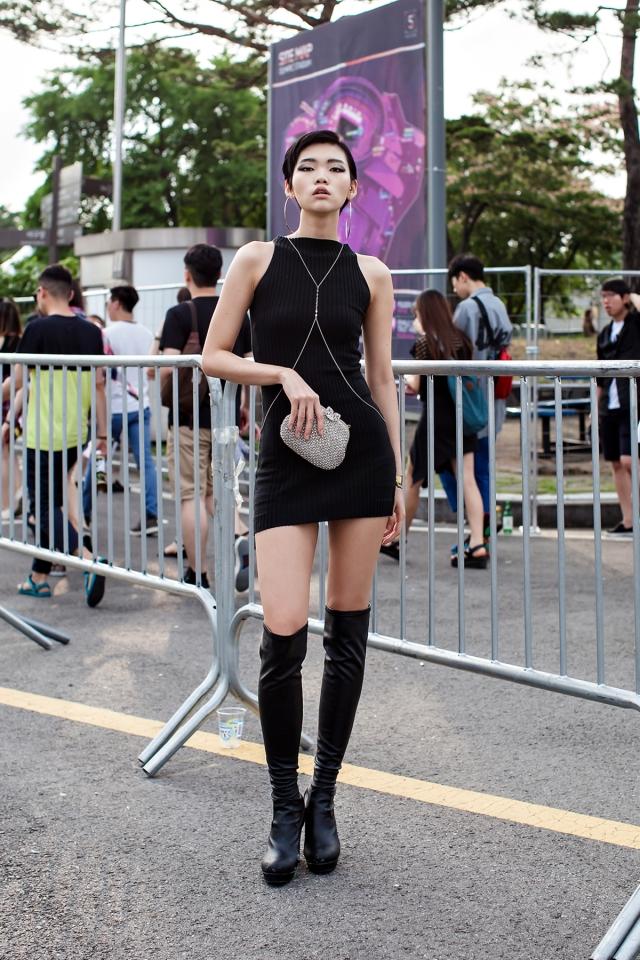 Kim Sangin, ULTRA MUSIC FESTIVAL KOREA 2016.jpg