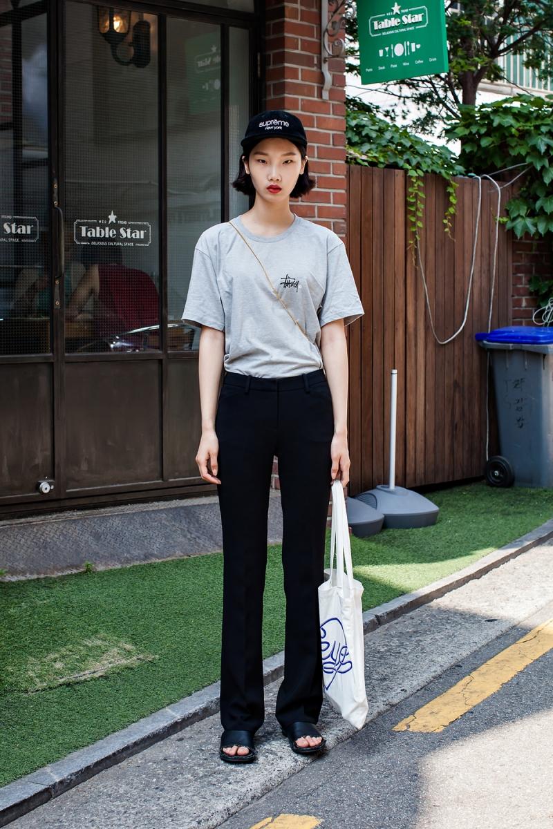 Kim Seohyun, Seoul.jpg