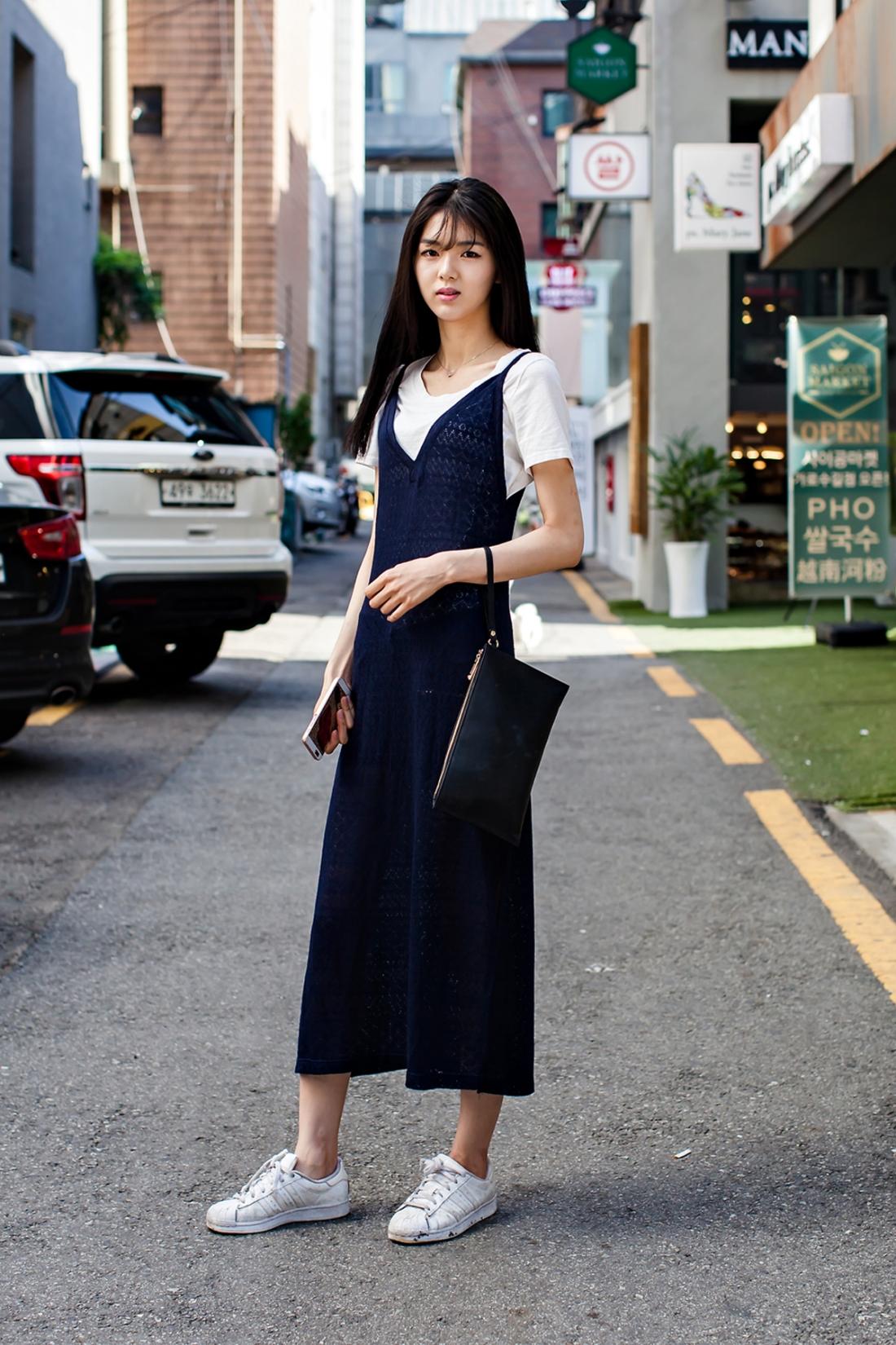 Kim Seoyong, Seoul.jpg